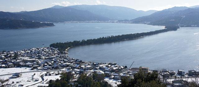 À la découverte des plus beaux paysages du Japon