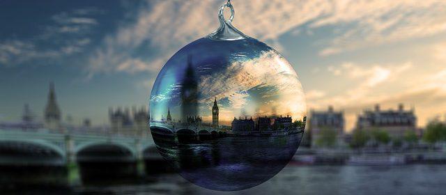 Vacances de Noël2017: les meilleures destinations