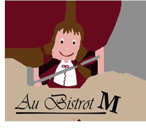 Restaurant spécialités alsaciennes