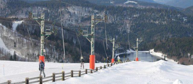 Vacances et web : Comment les magasins de ski se font-ils connaitre ?