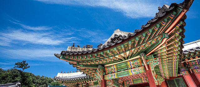 Escapade en Corée du Sud : 3 des plus beaux endroits à ne pas manquer