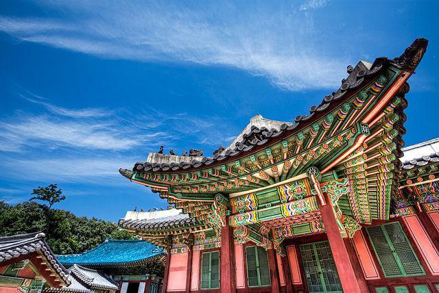 Voyage-Coree-du-Sud-Seoul-Changdeok