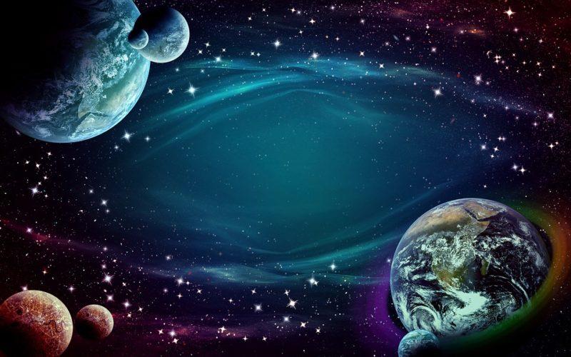 migration de l'homme sur une exoplanete